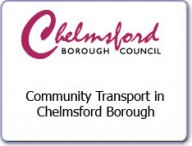 Chelmsford Council link image
