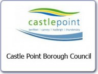 Castle Point council link image