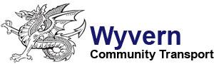Wyvern_Logo