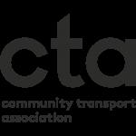 CTA logo image